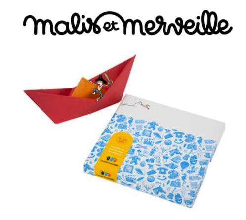 Malis-Merveille_Expressionsdenfants.png