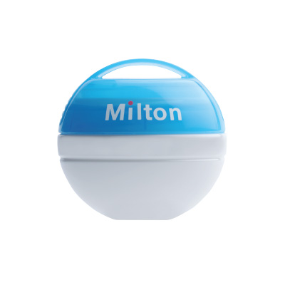 Milton_Expressionsdenfants.jpg