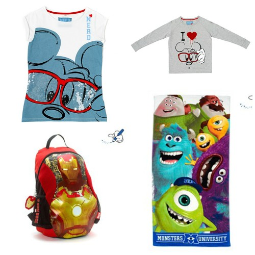 Nouveautes-DisneyStore_Expressionsdenfants.jpg