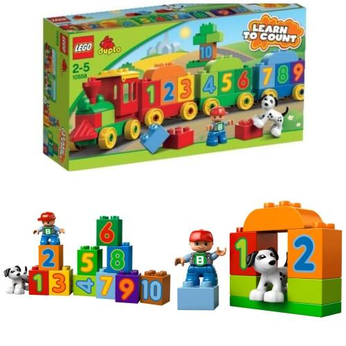 le-train-des-chiffres-lego-duplo-Expressionsdenfants.jpg