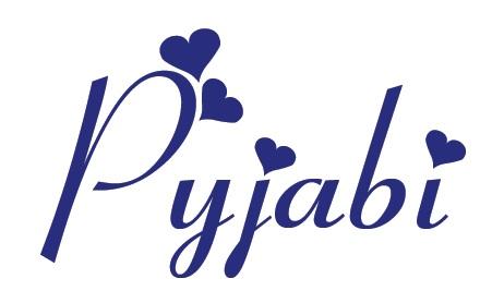 logopyjabi.jpg