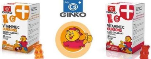 Ginko_Expressionsdenfants.jpg