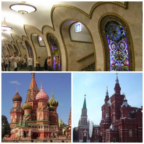 Moscou2_Expressionsdenfants.jpg