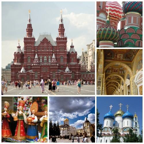 Russie_Expressionsdenfants.jpg