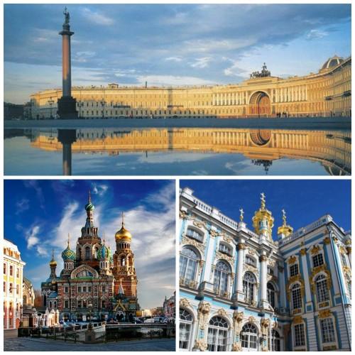 St-Petersbourg_Expressionsdenfants.jpg