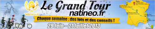 grandtour-top-banner.jpg