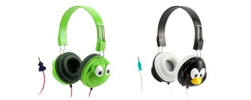 kazoo-headphones-expressionsdenfants.jpg