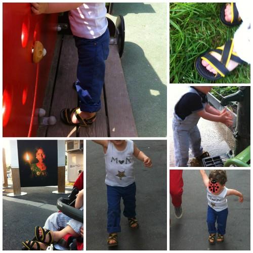 Grendene-Kids_Expressionsdenfants.jpg