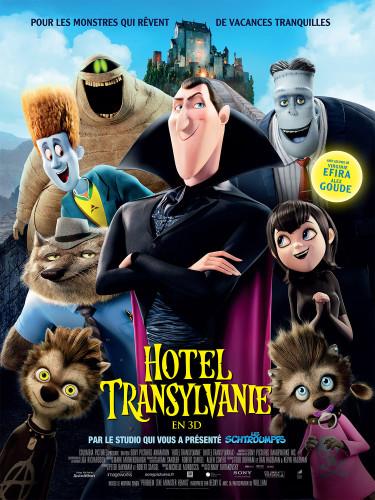Hotel-Transylvanie_Expressionsdenfants-copie-1.jpg