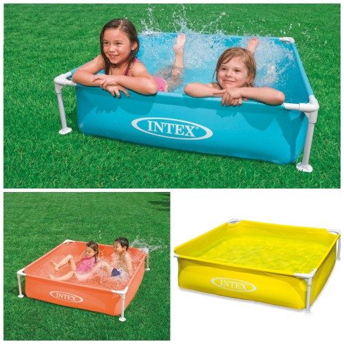 Intex-piscine_Expressionsdenfants.jpg