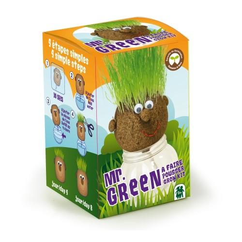 Mr-Green1_Expressionsdenfants.jpg