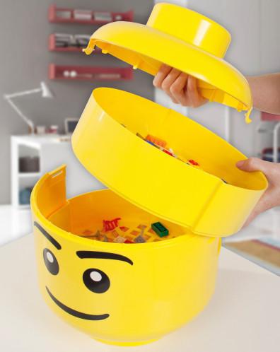 MyToys-Lego2-Expressionsdenfants.jpg