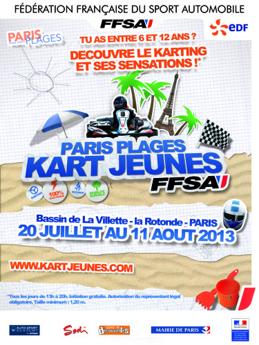 Paris-Plage-Kart-Jeunesse_Expressionsdenfants.png.jpg