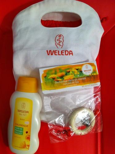 la-gamme-Weleda bébés-au-calendula-bio-Concours-Expressionsdenfan-copie-1.jpg