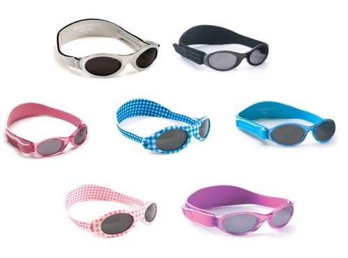 ori-lunettes-de-soleil-bebe-banz-1676.jpg