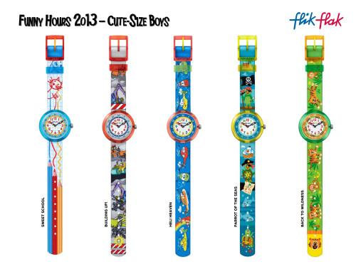 Flik-Flak-Cute-Size-2013-Expressions d enfants