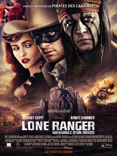 Lone-Ranger_Expressionsdenfants.jpg