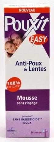 Pouxit_Mousse_Rentrée_ Parapharmacie _Expressionsdenfants