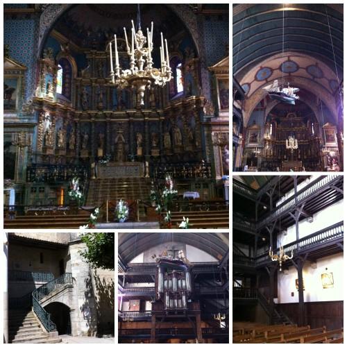 Saint Jean de Luz Eglise_Expressionsdenfants.jpg