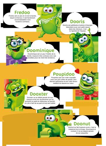 doodingues-persos_Expressionsdenfants.png