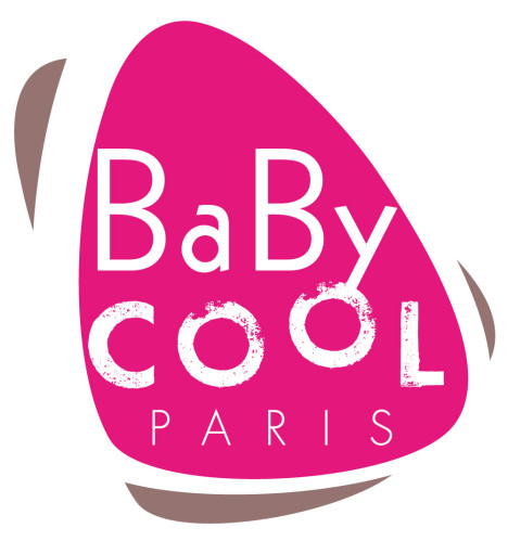 logo-babycool-1000.jpg