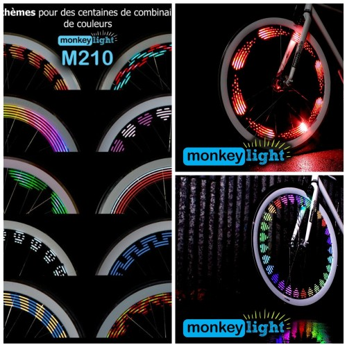 m210_Monkey-Light2_Expressionsdenfants.jpg