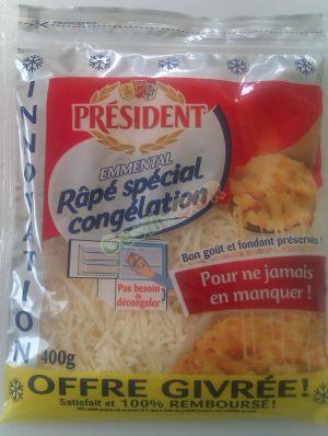 president-rape-special-congelation-400g-Expressionsdenfants.jpg