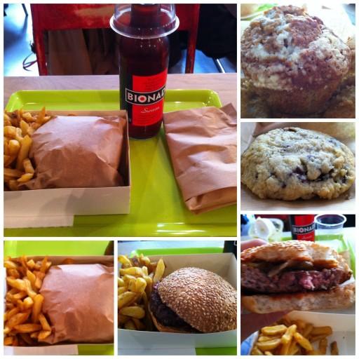 Bioburger_Expressionsdenfants