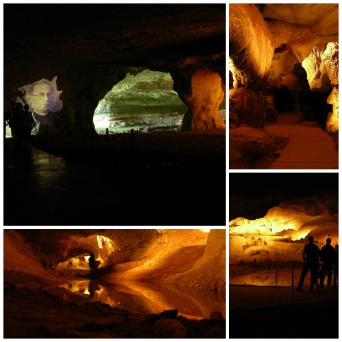 grottes de Sare 4_Expressionsdenfants.jpg