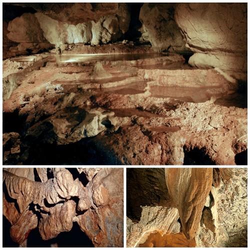 Grottes-de-Sare_Expressionsdenfants.jpg