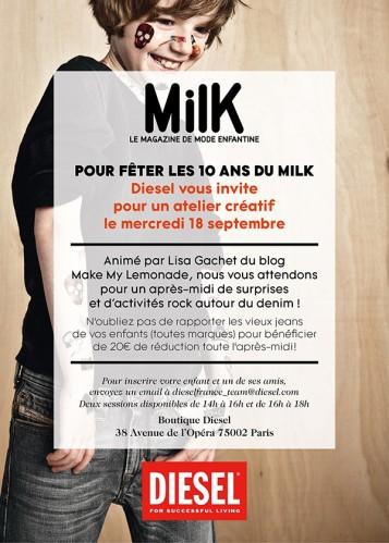 Milk_Expressionsdenfants.jpg
