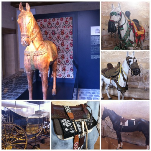 Musee du cheval_Chantilly1_Expressionsdenfants