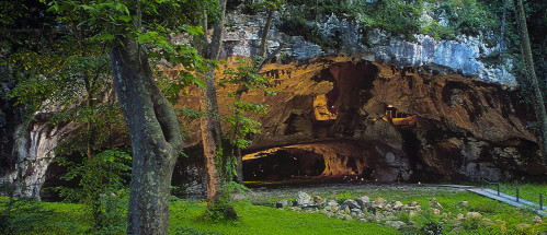 grottes de Sare PorcheGrotte-.jpg