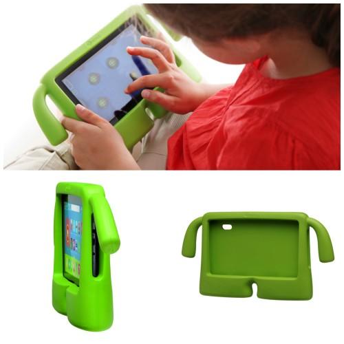 SlidePad-Kids_Expressionsdenfants.jpg