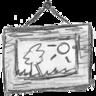image-icone-6403-96