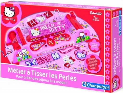 metier-a-tisser-hello-kitty_Clementoni_Expressionsdenfants