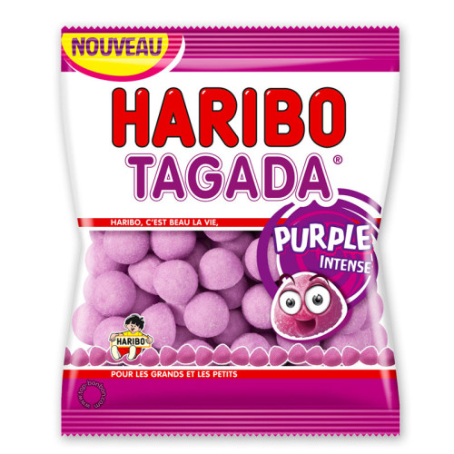 tagada-purple-haribo_Expressionsdenfants.jpg