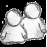 utilisateurs-icone-8130-96