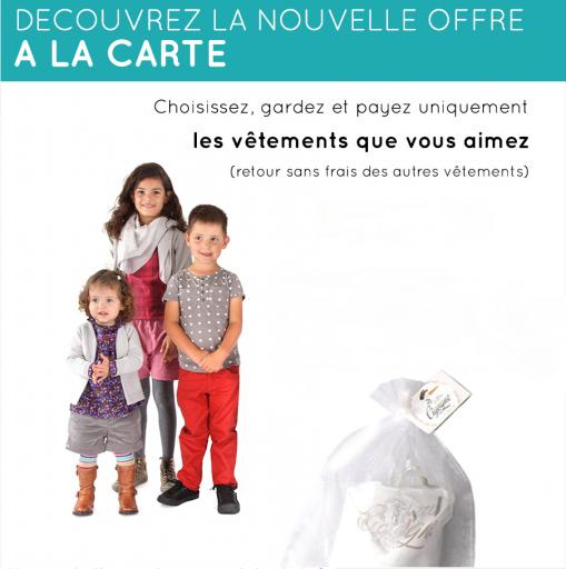 Little Cigogne_Nouvelle offre_Expressionsdenfants