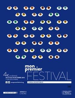 Mon_premier_festival_expressionsdenfants