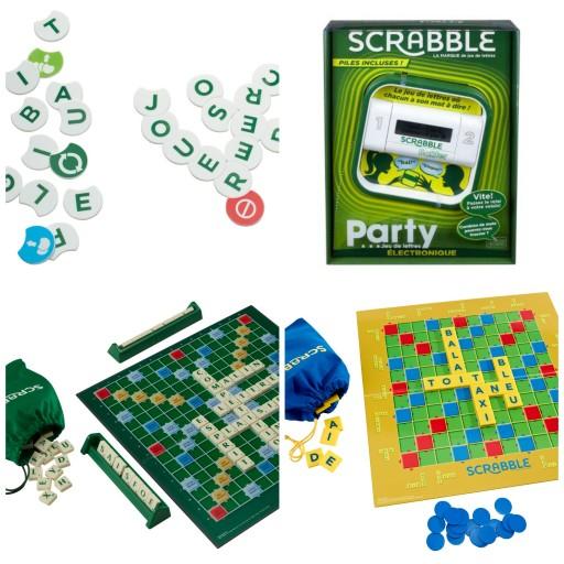 Scrabble_Expressionsdenfants