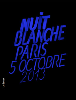 affiche-nuit-blanche-2013
