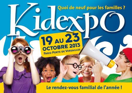 kidexpo-2013_Expressionsdenfants