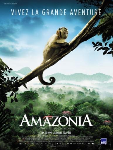 Affiche_AMAZONIA_Expressionsdenfants