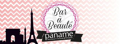 Bar a beaute_Paname_Expressionsdenfants