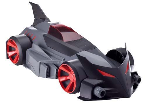 Batmobile_Mattel_Expressionsdenfants