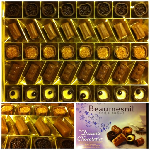 Beaumesnil_Chocolats_Casino_Expressionsdenfants