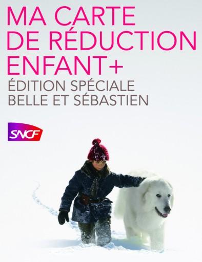 SNCF_Carte_EnfantPlus_Belle&Seb.indd