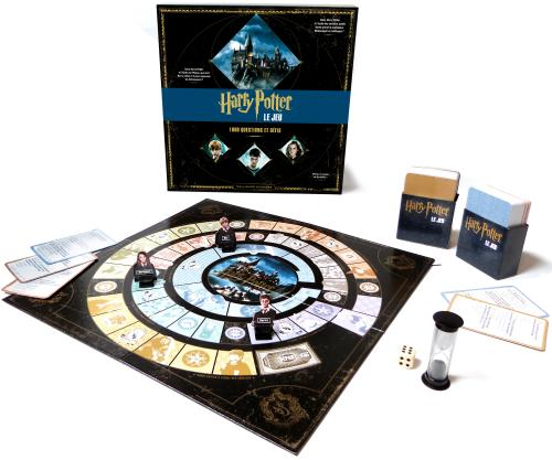Harry Potter_Expressionsdenfants