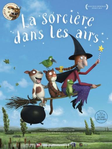 LA+SORCIERE+DANS+LES+AIRS_Expressionsdenfants